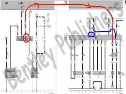 audi a6 fuse diagram on audi images free download wiring diagrams citroen c5 2002 fuse box diagram at Citroen C5 Fuse Box Diagram