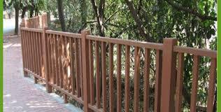 fence panels designs. Pergola Composite Fencing Panels Ideas Wonderful Plastic With Size 1566 X 792 Fence Designs