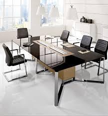 Boardroom Table Designs I Meet Boardroom Table Office Table Modern Office Table