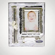 Christening Album Design Christening Certificate Holder And Photo Album