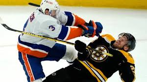 Tickets are 100% guaranteed by fanprotect. How The New York Islanders Fared Against The Boston Bruins This Season Newsday