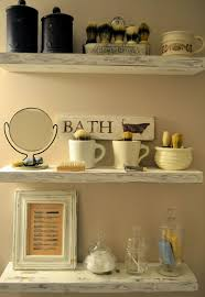 male bathroom design dark brown and chocolate colors men s ...