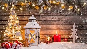 Christmas Wallpapers HD 1080p (56+ best ...