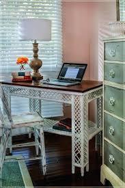 cottage style office. Cottage Style Desks Corner Desk Office Chair