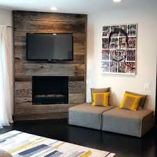 corner fireplace ideas awesome wood panel wall corner fireplace design corner fireplace mantel decor
