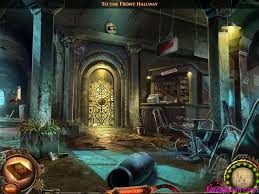 Download and play free hidden object games. Free Hidden Object Games No Download For Mac