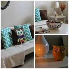 Owl Bedroom Decor Similiar Owl Decor For Living Room Keywords