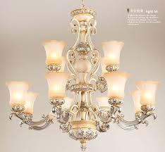 large chandelier light shades designs
