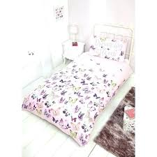 enchanting single duvet cover size x fabulous quilt set ikea covers malou review image of duvet covers king ikea