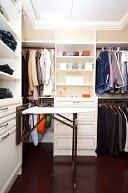 closet photos and pictures closet design ideas for small space