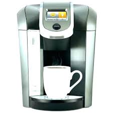 Vending Machine Wattage Gorgeous Low Wattage Coffee Maker Prices Best Makers Of Reviews Top Machines