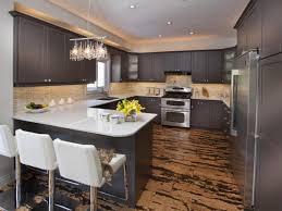 cork flooring kitchen. Delighful Kitchen Floor Installation Cork Floors Installing 122618741 On Flooring Kitchen
