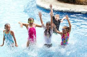 kids splash out at the camp penguin kids club image hilton hawaiian village waikiki beach resort