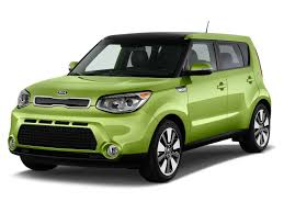 Green Light Auto Sales St Charles Mo 2016 Kia Soul In St Louis Missouri Near St Charles