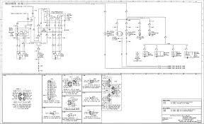 mack truck wiring diagram for headlights wiring diagram 2001 mack ch613 wiring diagrams wiring diagrams bestmack truck wiring diagram for headlights wiring library 2001