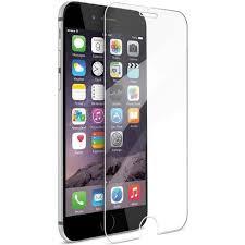 Купить <b>Защитное стекло ZibelinoTG</b> для Apple iPhone 6 Plus ...
