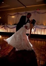 janesville wedding venues reviews for venues Wedding Venues Janesville Wi embassy suites by hilton milwaukee brookfield embassy suites by hilton milwaukee brookfield spotlight wedding venues near janesville wedding venue janesville wi