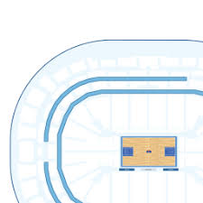 Denver Nuggets Interactive Seating Chart Pepsi Center Interactive Basketball Seating Chart