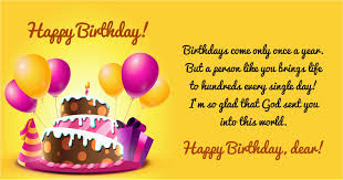 Quotes 70th birthday New Happy 100th Birthday Images Pics FREE TEMPLATE IDEAS 58