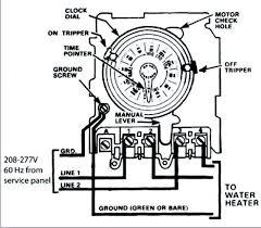 intermatic light wiring diagram wiring schematics diagram intermatic photocell wiring diagram timer schematics wiring thermostat wiring diagram intermatic light wiring diagram