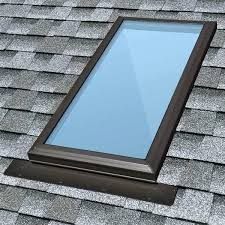 skylights for metal roofs skylight flashing detail corrugated metal roof flat skylight flashing curb detail kits