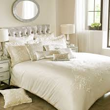 wonderful house of fraser bedding duvet covers in kylie minogue chandelier king duvet cover house of fraser