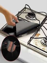 <b>Kitchen Tools</b>, Best <b>Fashion Kitchen Tools</b>, Luxury Kitchen ...