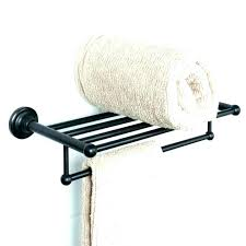Standing hand towel rack Heated Stand Up Towel Rack Bathroom Towel Holder Stand Stand Up Towel Rack Free Standing Towel Rack Ramundoinfo Stand Up Towel Rack Orlando