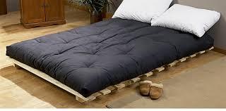 nice futon bed mattress replacement queen size sofa bed mattress and replacement futon mattress queen