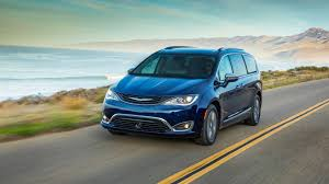 2018 chrysler pacifica sport.  sport with 2018 chrysler pacifica sport