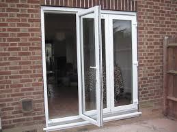 Bi Fold Patio Doors Upvc Patio Doors And Pocket Doors Bi Fold Doors Exterior Upvc