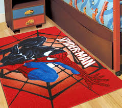 spiderman rugs bedroom nice area rugs for living room small living room rugs