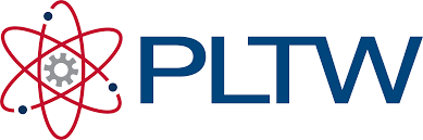 Pltw Project Lead The Way Strategic Grant Partners
