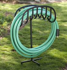 garden hose stand. Delighful Hose Hose Stand Yard Liberty To Garden Hose Stand 3