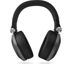 jbl headphones wireless. jbl e50bt wireless bluetooth headphones - black jbl