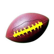 American <b>Football</b> Size 9 Rugby <b>Inflatable</b> Standard International ...