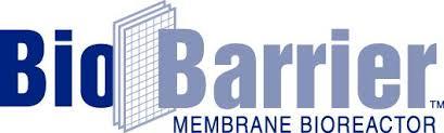 Image result for biobarrier membrane bioreactor