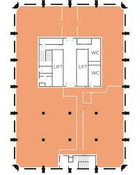 Oval office floor plan School Administration Office Oval Office Floor Oval Office Floor Plan White House Real Castle Oval Office Floor Plan Csrlalumniorg Oval Office Floor Image Result For White House Oval Office