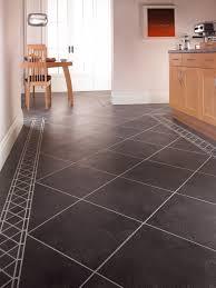 Karndean Kitchen Flooring Karndean In Kitchens Gallery Homecraft Carpets