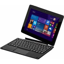 gallery desc Nextbook Flexx 10.1\u2033 2-in-1 Tablet 2/32GB Quad Core Windows 8