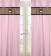 Jcpenney Living Room Sets Jcpenney Bathroom Curtains Curtains For Glass Front Doors Door