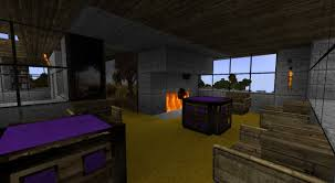Minecraft Living Room Designs Nice Old Livingroom Style In Hd Home Design Ideas