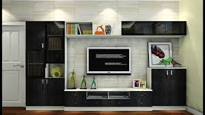 tv design furniture. Modern Furniture Tv Cabinet Design L