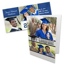 Print Graduation Announcement Graduation Announcements