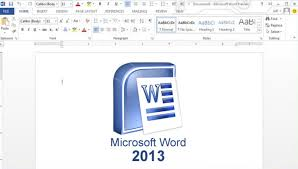Microsoft Work Free Microsoft Office 2013 Free Download Full Version 32 64 Bit