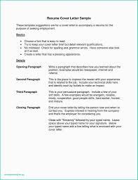 Audio Visual Technician Resume 7 8 Second Job Resume