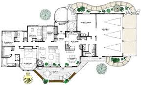 designing an energy efficient home. view reverse floor plan image designing an energy efficient home