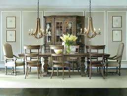 modern rustic dining rooms modern rustic dining room sets