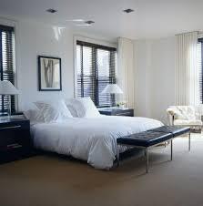 Modern Bedroom Blinds Best Vertical Blinds Dining Room Modern With Blinds Ceiling Light