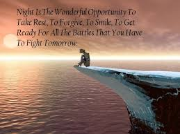Beautiful Evening Quotes With Images Best of Good Evening Beautiful Quotes Pictures New HD Quotes